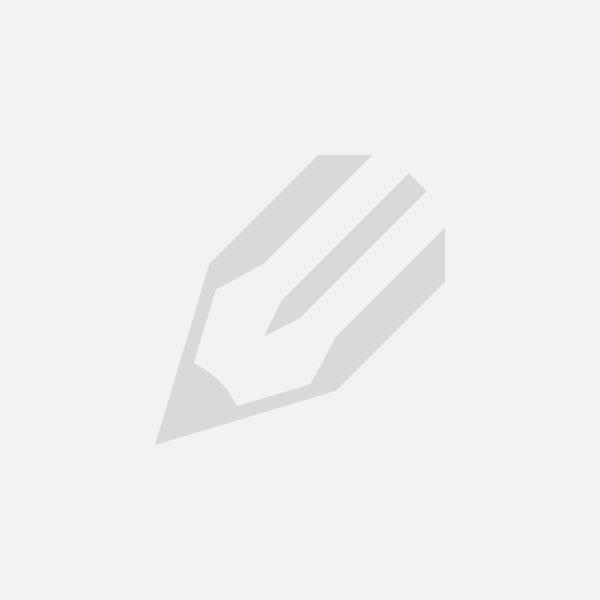 Fantarcheo………a chi?