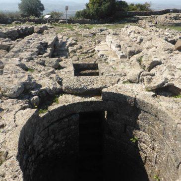 La Sardegna Sacra