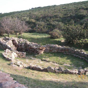 IL TEMPO DEI FENICI – Olbia, dove gli INDIGENI Nuragici avevano rilievo solo per i matrimoni misti (5-Continua)