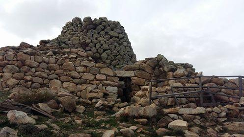 Ruinas o Orruinas