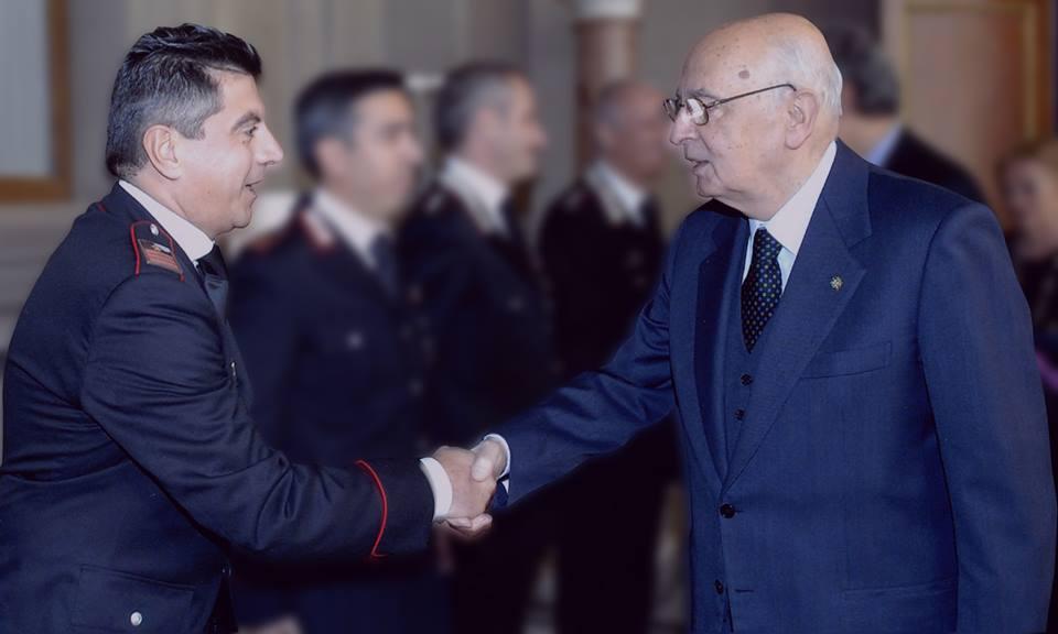 Cavalierato-dal-Presidente-Napolitano