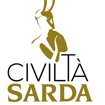 MANIFESTO PER UN NUOVO PARADIGMA CULTURALE E POLITICO DELLA CIVILTA' SARDA