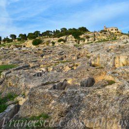 Cagliari, una lunga storia