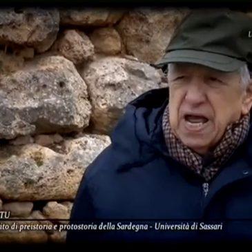 Storia della Sardegna e dei Sardi